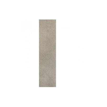 Villeroy & Boch Bernina Płytka podłogowa 15x60 cm rektyfikowana Vilbostoneplus, szarobeżowa greige 2409RT7M