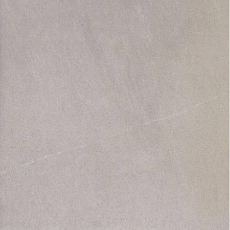 Villeroy & Boch Bernina Płytka podłogowa 30x30 cm rektyfikowana VilbostonePlus, beżowa beige 2393RT5M
