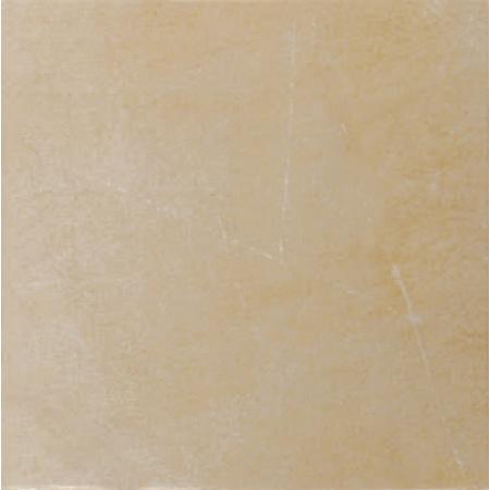 Villeroy & Boch Bernina Płytka podłogowa 30x30 cm rektyfikowana VilbostonePlus, brązowa brown 2393RT1M