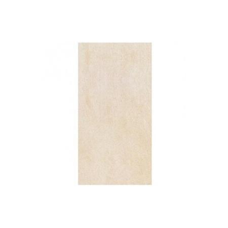 Villeroy & Boch Bernina Płytka podłogowa 30x60 cm rektyfikowana VilbostonePlus, kremowa creme 2394RT4M