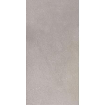 Villeroy & Boch Bernina Płytka podłogowa 30x60 cm rektyfikowana VilbostonePlus, szara grey 2394RT5M