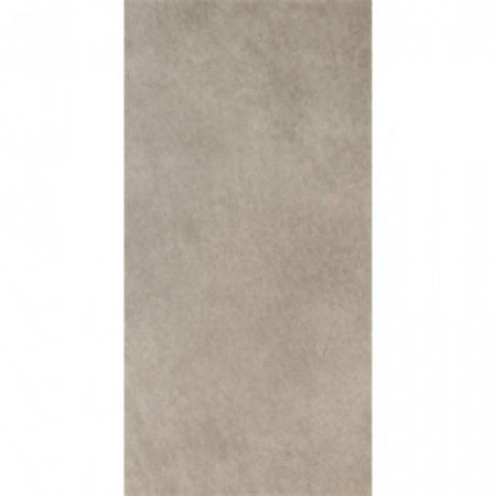 Villeroy & Boch Bernina Płytka podłogowa 35x70 cm rektyfikowana VilbostonePlus, beżowa beige 2180RT7M