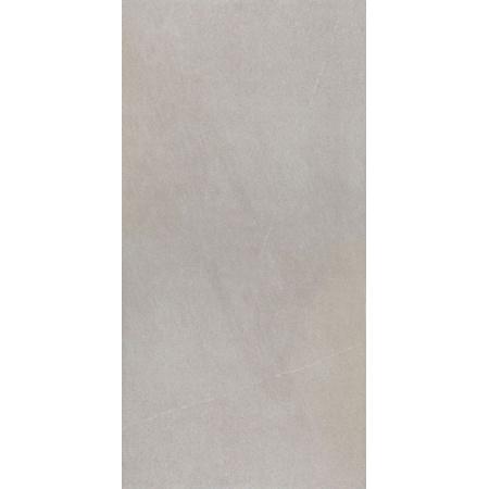 Villeroy & Boch Bernina Płytka podłogowa 45x90 cm rektyfikowana Vilbostoneplus, szara grey 2390RT5M