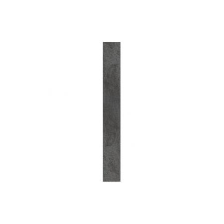 Villeroy & Boch Bernina Płytka podłogowa 7,5x60 cm rektyfikowana Vilbostoneplus, antracytowa anthracite 2410RT2M