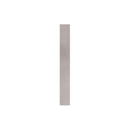 Villeroy & Boch Bernina Płytka podłogowa 7,5x60 cm rektyfikowana Vilbostoneplus, szara grey 2410RT5M