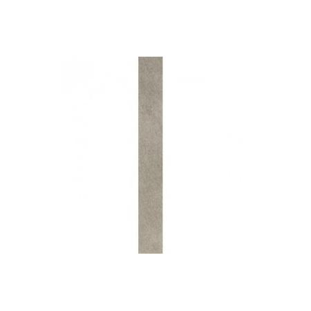 Villeroy & Boch Bernina Płytka podłogowa 75x60 cm rektyfikowana VilbostonePlus, szarobeżowa greige 2410RT7M