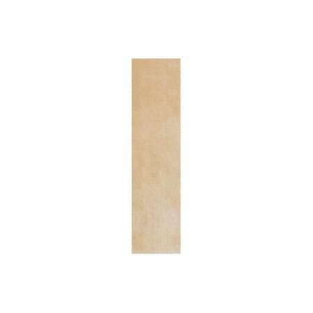 Villeroy & Boch Bernina Płytka ścienna 15x60 cm rektyfikowana Vilbostoneplus, beżowa beige 2409RT1L