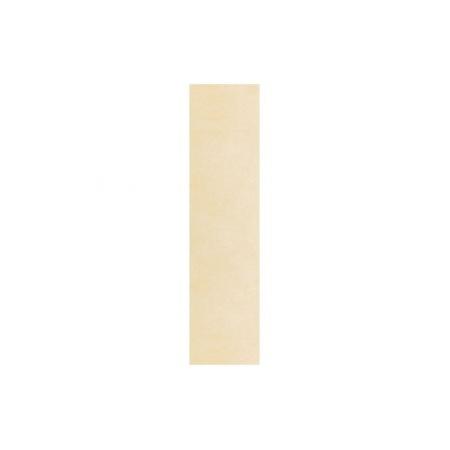 Villeroy & Boch Bernina Płytka ścienna 15x60 cm rektyfikowana Vilbostoneplus, kremowa creme 2409RT4L
