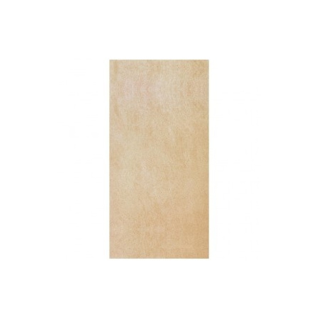 Villeroy & Boch Bernina Płytka ścienna 30x60 cm rektyfikowana VilbostonePlus, beżowa beige 2394RT1L