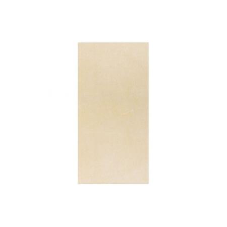 Villeroy & Boch Bernina Płytka ścienna 30x60 cm rektyfikowana VilbostonePlus, kremowa creme 2394RT4L