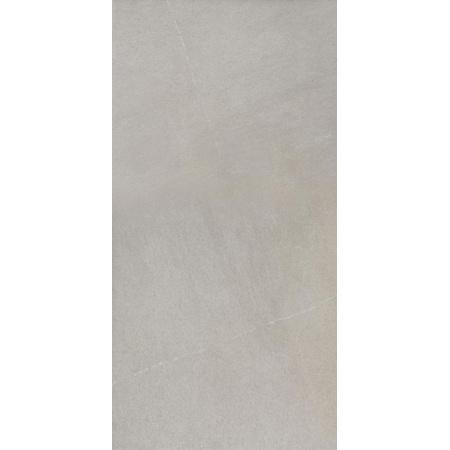 Villeroy & Boch Bernina Płytka ścienna 60x120 cm rektyfikowana Vilbostoneplus, szara grey 2730RT5L