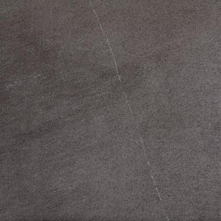 Villeroy & Boch Bernina Płytka ścienna 60x60 cm rektyfikowana VilbostonePlus, antracytowa anthracite 2660RT2L