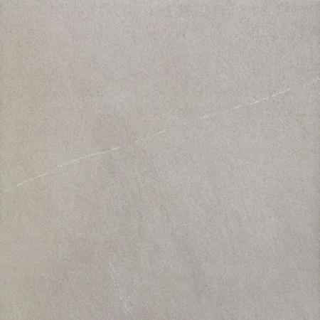 Villeroy & Boch Bernina Płytka ścienna 60x60 cm rektyfikowana VilbostonePlus, szara grey 2660RT5L