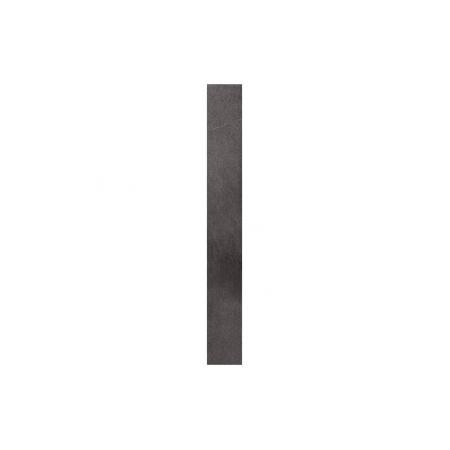 Villeroy & Boch Bernina Płytka ścienna 7,5x60 cm rektyfikowana Vilbostoneplus, antracytowa anthracite 2410RT2L