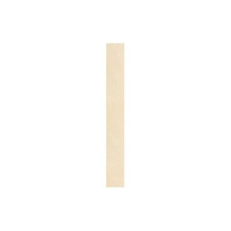 Villeroy & Boch Bernina Płytka ścienna 7,5x60 cm rektyfikowana Vilbostoneplus, kremowa creme 2410RT4L