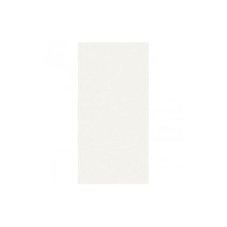 Villeroy & Boch BiancoNero Płytka ścienna 15x30 cm rektyfikowana Ceramicplus, biała white 1319BW00