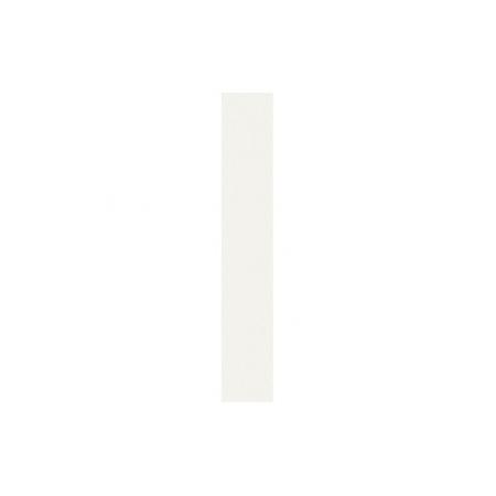Villeroy & Boch BiancoNero Płytka ścienna 15x90 m rektyfikowana Ceramicplus, biała white 1316BW00