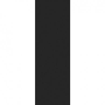 Villeroy & Boch BiancoNero Płytka ścienna 30x90 cm rektyfikowana Ceramicplus, czarna black 1310BW90