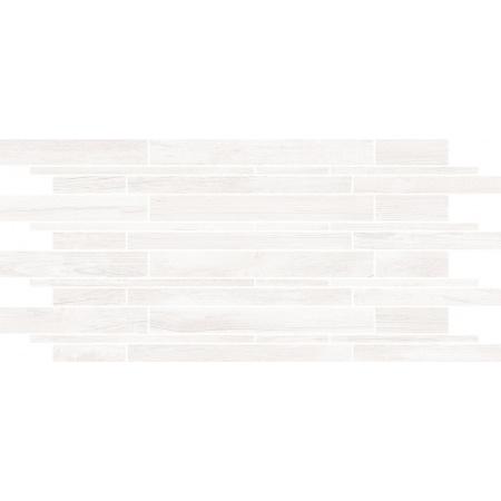 Villeroy & Boch Boisee Dekor podłogowy 30x50 cm rektyfikowany Vilbostoneplus, kremowy beż creme beige 2669BI10