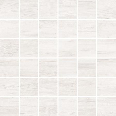 Villeroy & Boch Boisee Mozaika podłogowa 30x30 cm rektyfikowana Vilbostoneplus, kremowy bea creme beige 2031BI10