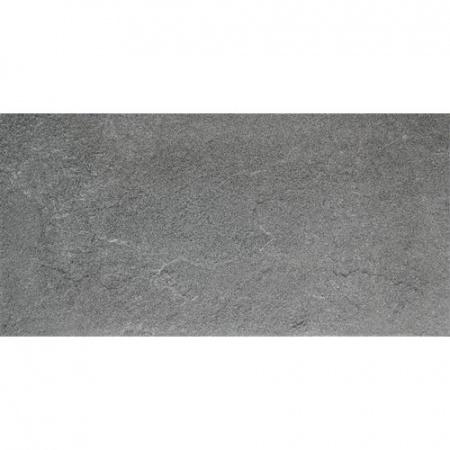 Villeroy & Boch Boulder Country Płytka ścienna Vilbostoneplus, antracytowa anthracite 2319CH90
