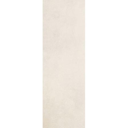 Villeroy & Boch Cadiz Płytka 30x90 cm rektyfikowana Ceramicplus, biała chalk 1310BU00