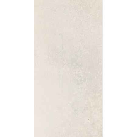 Villeroy & Boch Cadiz Płytka 30x90 cm rektyfikowana Ceramicplus, biała chalk 1581BU00