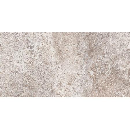 Villeroy & Boch Cadiz Płytka podłogowa 10x20 cm rektyfikowana Vilbostoneplus, biała multikolor white multicolor 2496BU1L