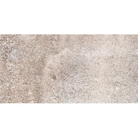 Villeroy & Boch Cadiz Płytka podłogowa 10x20 cm rektyfikowana Vilbostoneplus, biała multikolor white multicolor 2496BU1M