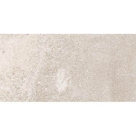 Villeroy & Boch Cadiz Płytka podłogowa 10x20 cm rektyfikowana Vilbostoneplus, biała white 2496BU0L