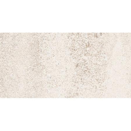 Villeroy & Boch Cadiz Płytka podłogowa 10x20 cm rektyfikowana Vilbostoneplus, biała white 2496BU0M