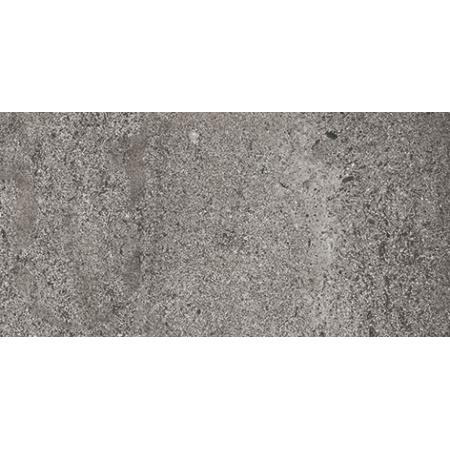 Villeroy & Boch Cadiz Płytka podłogowa 10x20 cm rektyfikowana Vilbostoneplus, ciemnoszara ash grey 2496BU9L