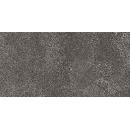 Villeroy & Boch Cadiz Płytka podłogowa 10x20 cm rektyfikowana Vilbostoneplus, ciemnoszara ash grey 2496BU9M