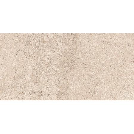 Villeroy & Boch Cadiz Płytka podłogowa 10x20 cm rektyfikowana Vilbostoneplus, piaskowa sand 2496BU2L