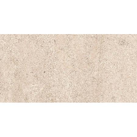 Villeroy & Boch Cadiz Płytka podłogowa 10x20 cm rektyfikowana Vilbostoneplus, piaskowa sand 2496BU2M