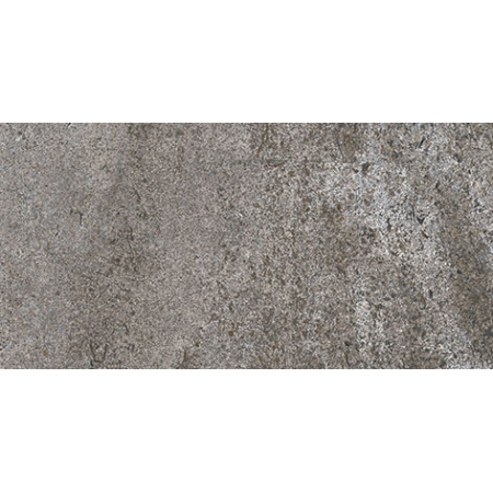 Villeroy & Boch Cadiz Płytka podłogowa 10x20 cm rektyfikowana Vilbostoneplus, szara multikolor grey multicolor 2496BU7M