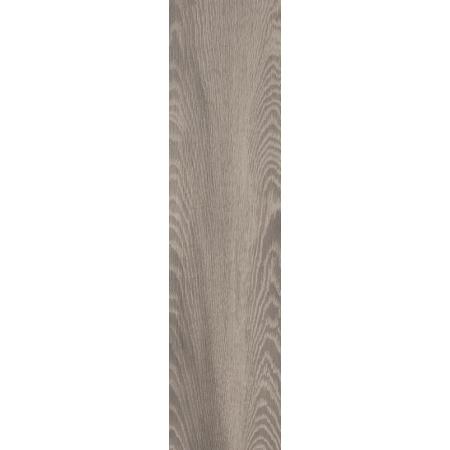 Villeroy & Boch Halston Płytka podłogowa 22,5x90 cm rektyfikowana Vilbostoneplus, srebrna silver 2131PC5V