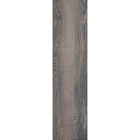Villeroy & Boch Halston Płytka podłogowa 30x120 cm rektyfikowana Vilbostoneplus, brązowa tobacco 2133PC6V
