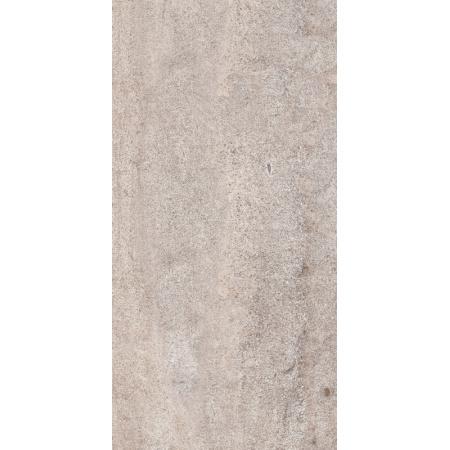 Villeroy & Boch Cadiz Płytka podłogowa 30x60 cm rektyfikowana Vilbostoneplus, biała multikolor white multicolor 2572BU1M