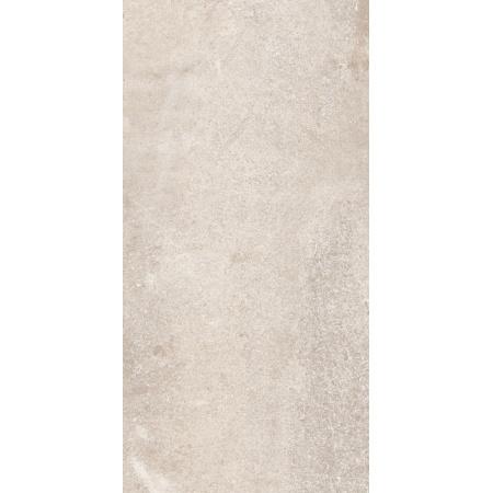 Villeroy & Boch Cadiz Płytka podłogowa 30x60 cm rektyfikowana Vilbostoneplus, biała white 2572BU0L