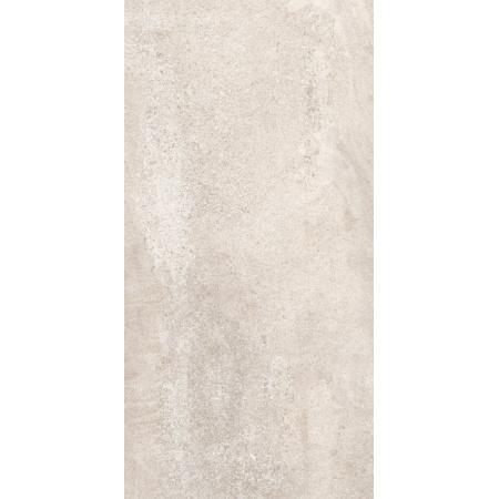 Villeroy & Boch Cadiz Płytka podłogowa 30x60 cm rektyfikowana Vilbostoneplus, biała white 2572BU0M