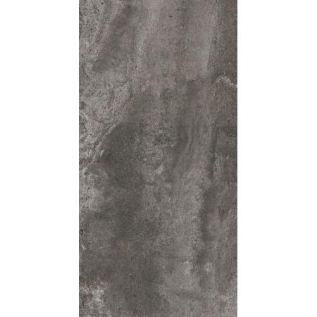 Villeroy & Boch Cadiz Płytka podłogowa 30x60 cm rektyfikowana Vilbostoneplus, ciemnoszara ash grey 2572BU9L