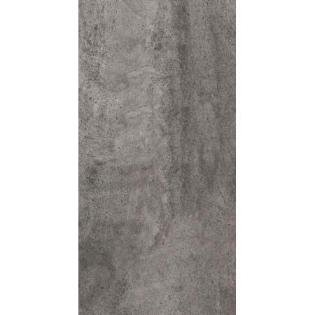 Villeroy & Boch Cadiz Płytka podłogowa 30x60 cm rektyfikowana Vilbostoneplus, ciemnoszara ash grey 2572BU9M