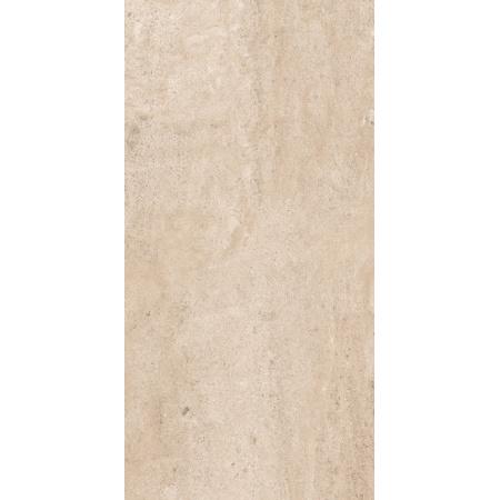 Villeroy & Boch Cadiz Płytka podłogowa 30x60 cm rektyfikowana Vilbostoneplus, piaskowa sand 2572BU2L