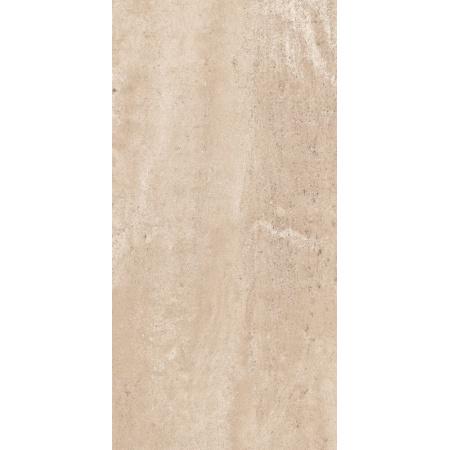 Villeroy & Boch Cadiz Płytka podłogowa 30x60 cm rektyfikowana Vilbostoneplus, piaskowa sand 2572BU2M