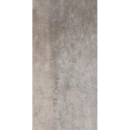 Villeroy & Boch Cadiz Płytka podłogowa 30x60 cm rektyfikowana Vilbostoneplus, szara multikolor grey multicolor 2572BU7L