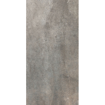 Villeroy & Boch Cadiz Płytka podłogowa 30x60 cm rektyfikowana Vilbostoneplus, szara multikolor grey multicolor 2572BU7M