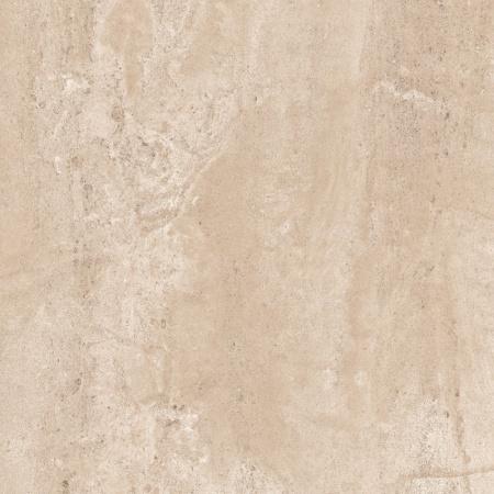 Villeroy & Boch Cadiz Płytka podłogowa 5x10 cm rektyfikowana Vilbostoneplus, piaskowa sand 2570BU2L