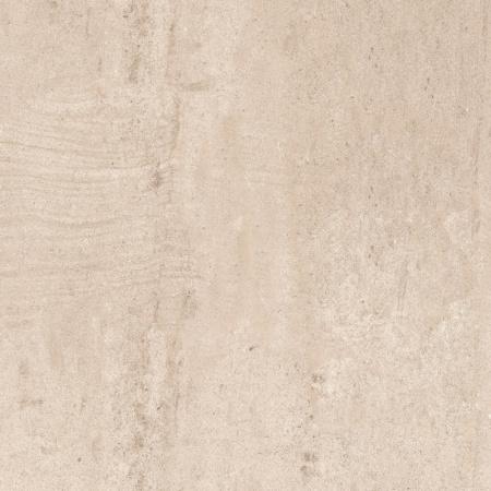 Villeroy & Boch Cadiz Płytka podłogowa 5x10 cm rektyfikowana Vilbostoneplus, piaskowa sand 2570BU2M