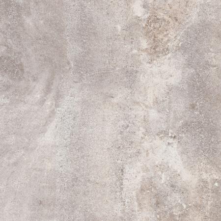 Villeroy & Boch Cadiz Płytka podłogowa 60x60 cm rektyfikowana Vilbostoneplus, biała multikolor white multicolor 2570BU1M